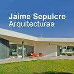 Jaime Sepulcre Arquitecturas