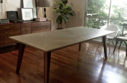 Pedregal Table
