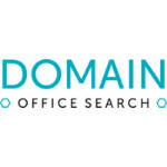 domain office search