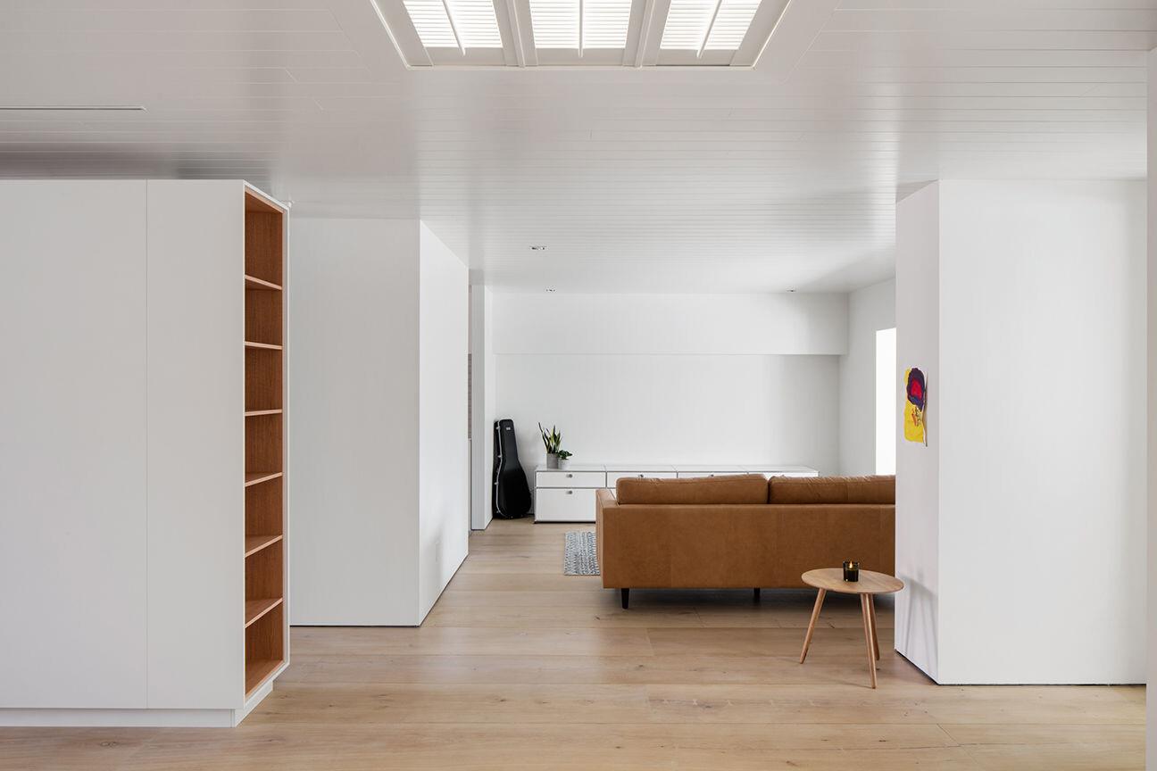 Studio Bluecerigo