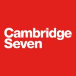 CambridgeSeven