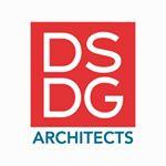 DSDG Architects