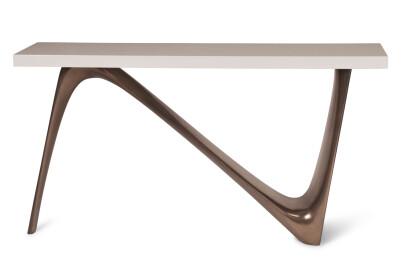 Amorph Aviva Console Table