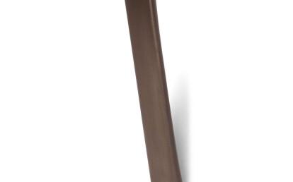 Amorph Aviva Console