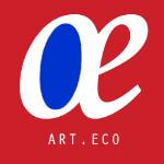 Art.Eco Project