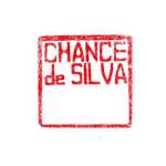 Chance de Silva