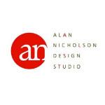 Alan Nicholson Design Studio