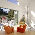 Jerry Kler Architects