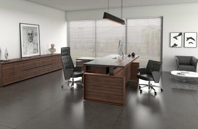 Altagamma Desk