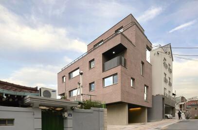 LOFT9 Housing