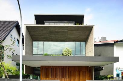 37FC-HOUSE