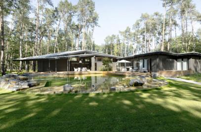 Residence RR