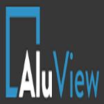 Aluview LTD | Aluminium Doors and Windows