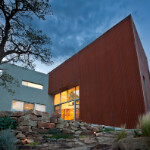 Edward Fitzgerald Architects
