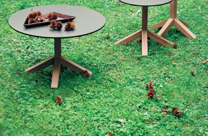 ROOT 067 (coffee table)