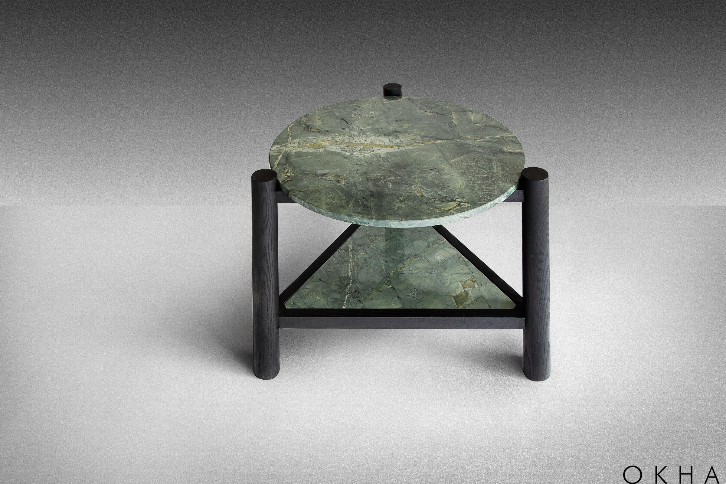 tables furniture archello rh archello com