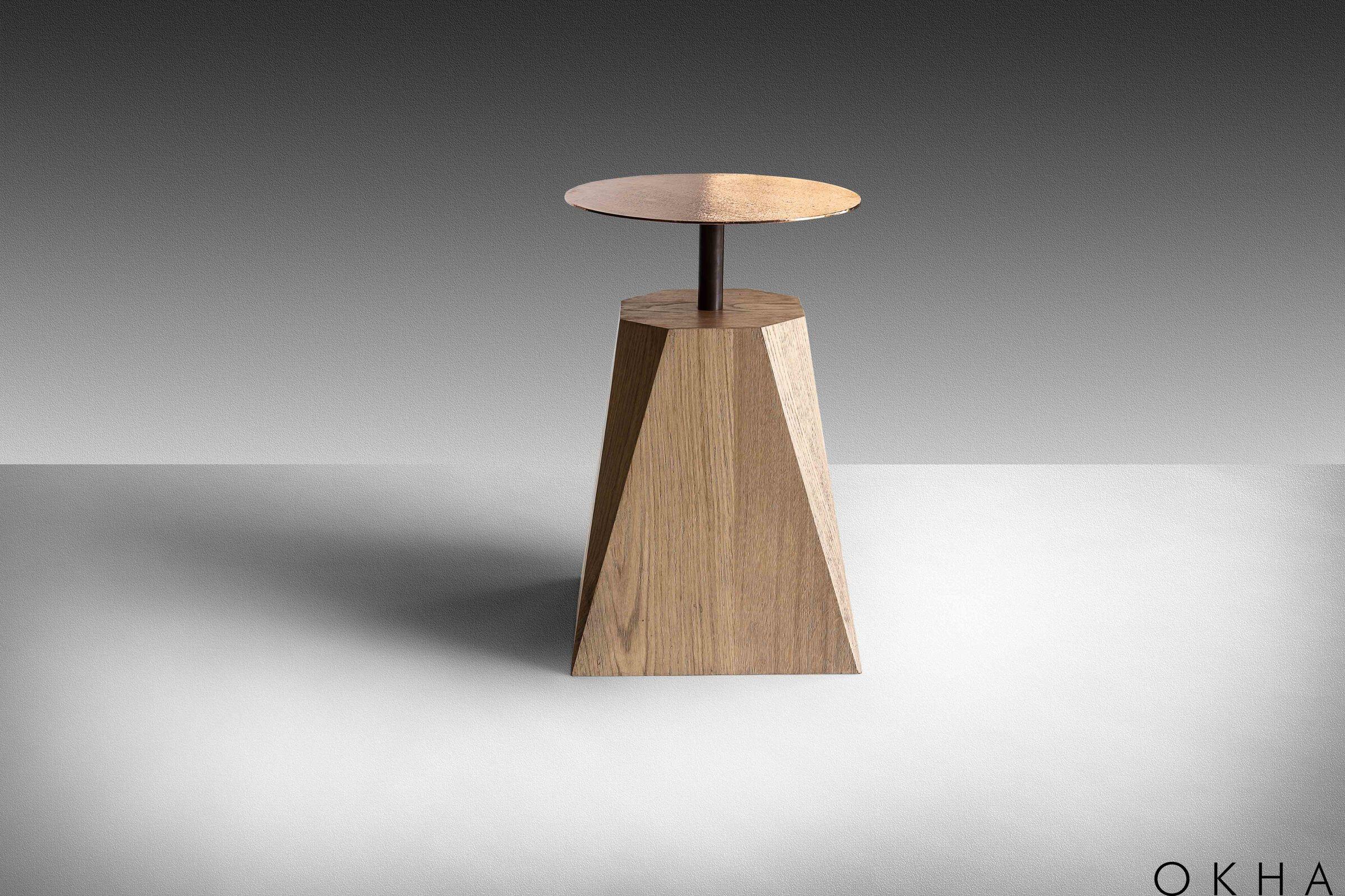 furniture archello rh archello com