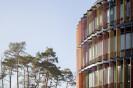 DZNE German Center for Neurodegenerative Diseases