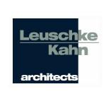Leuschke Kahn Architects