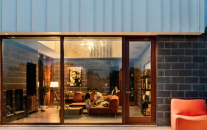 J_spy Architecture and Design