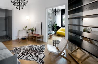 Apartment LC