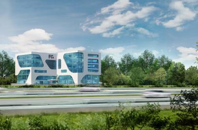 FC-Campus