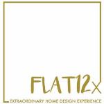 FLAT12x