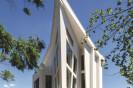 Nascent House