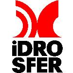 IDROSFER-NEGRI srl