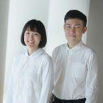 Ikeda Yukie Ono Toshiharu Architects