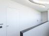 60min Fire Rated flush doors - Xinnix X2