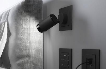 Gira Plug&Light