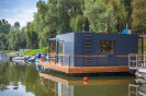 DOC - Temporary Floating House