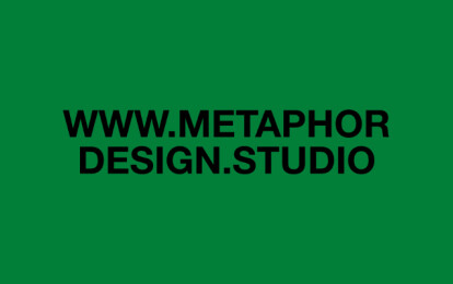Metaphor Design Studio
