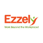 Ezzely Inc.