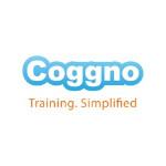 Coggno Inc.