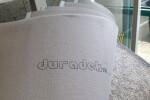 Duradek, often imitated, no substitute.