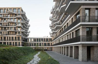Cadiz Antwerpen