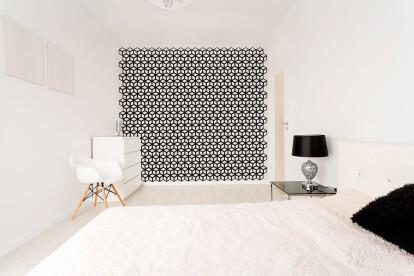 Pattern Tiles- Cinetic