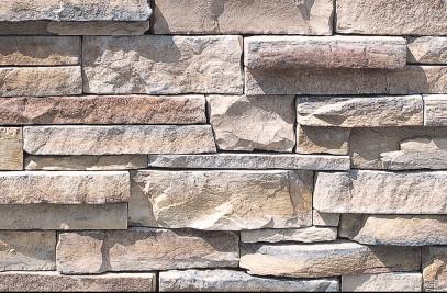 Idaho Drystack