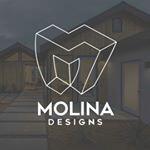 Molina Designs