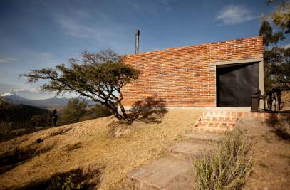 El Guarango House