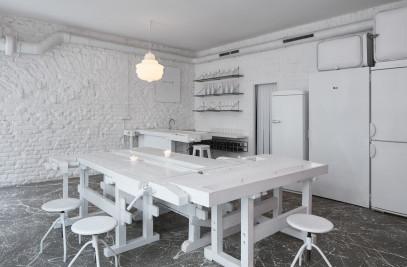 Wine Bar Dvojka