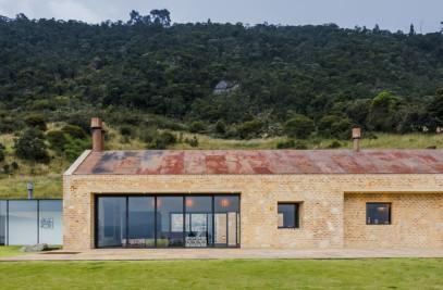 Casa Amangiri
