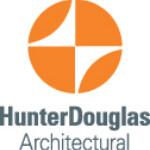 Hunter Douglas Architectural USA