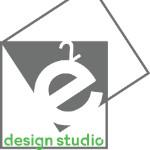 e2 Design Studio