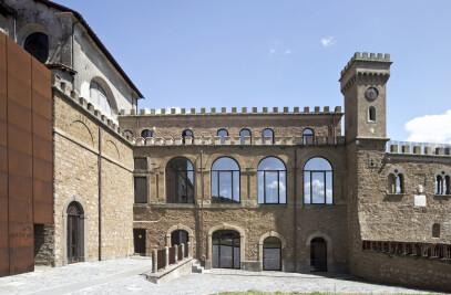 Museo diocesano - Palazzo Doebbing