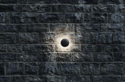 Lighting | Archello