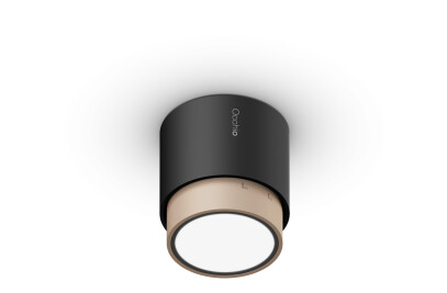 lui alto v LED – On Track