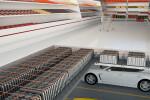 Airplast - render